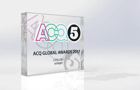acq-global-award