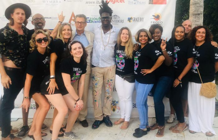 Turks and Caicos Film Festival 2019