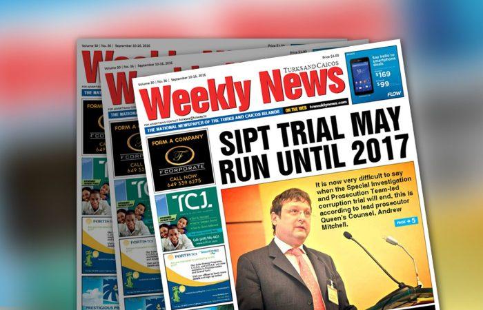SIPT Trial