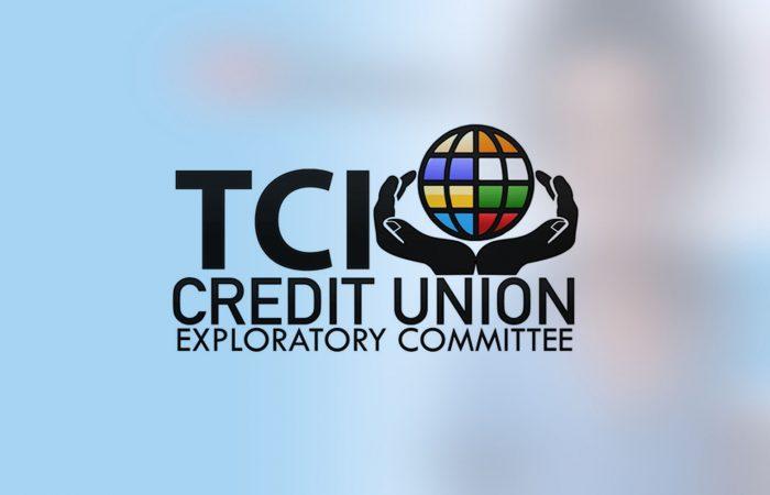 TCI Credit Union